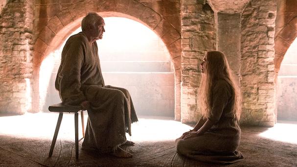Game of Thrones Finale Season 5