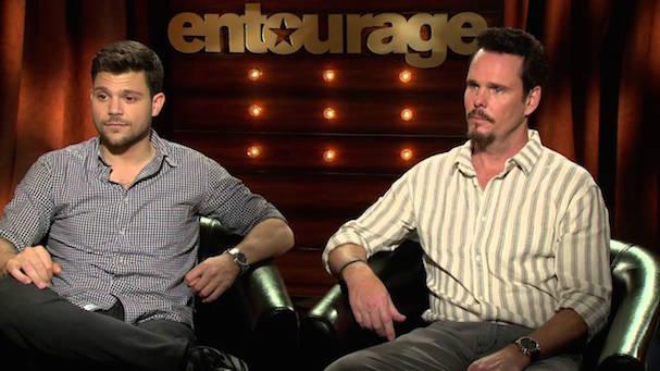 Entourage interview 607 02