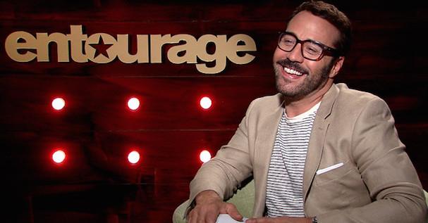 Entourage interview 607 3