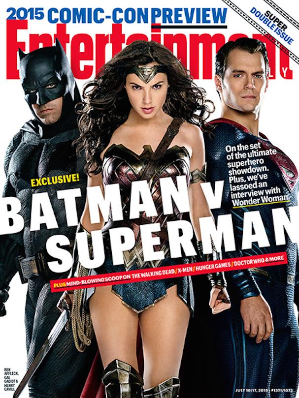 batman vs super ew 607 1