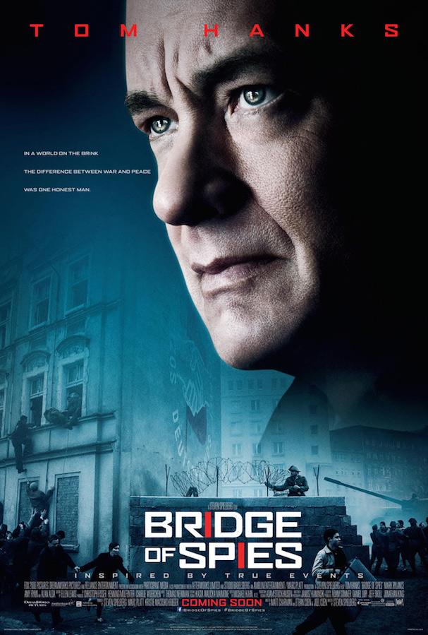 Bridge of Spies 607