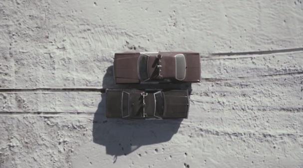 Fargo Season 2 Teaser