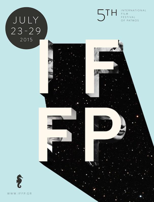IFFP 2015 Poster