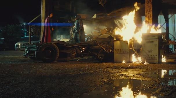 Batman v Superman: Dawn of Justice 607