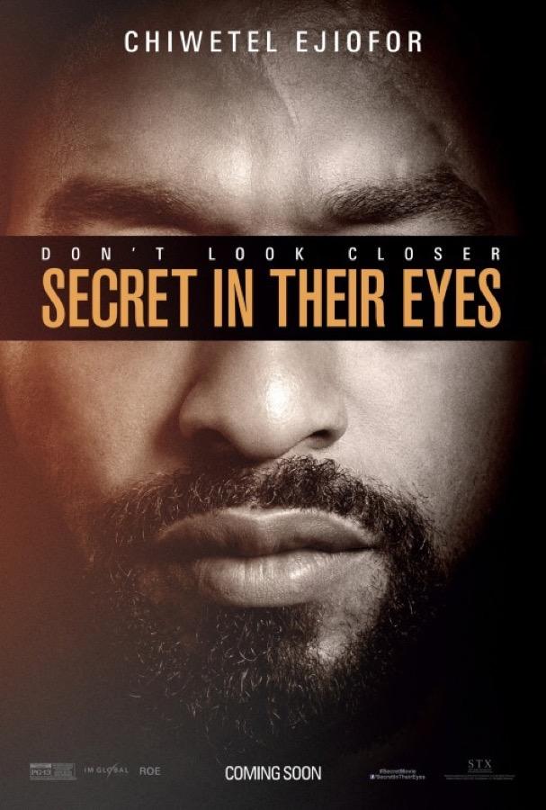 the secret in their eyes 607
