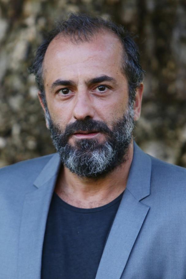 Chevalier Locarno 607