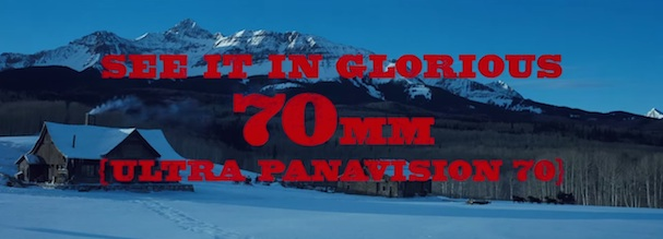 The Hateful Eight Trailer 607