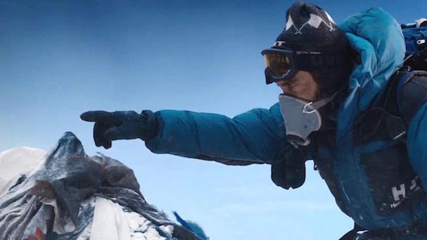 Everest 607 4
