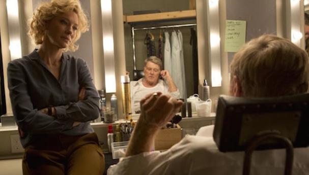 Truth Blanchett Redford 607