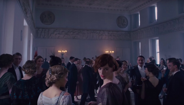 the danish girl 607