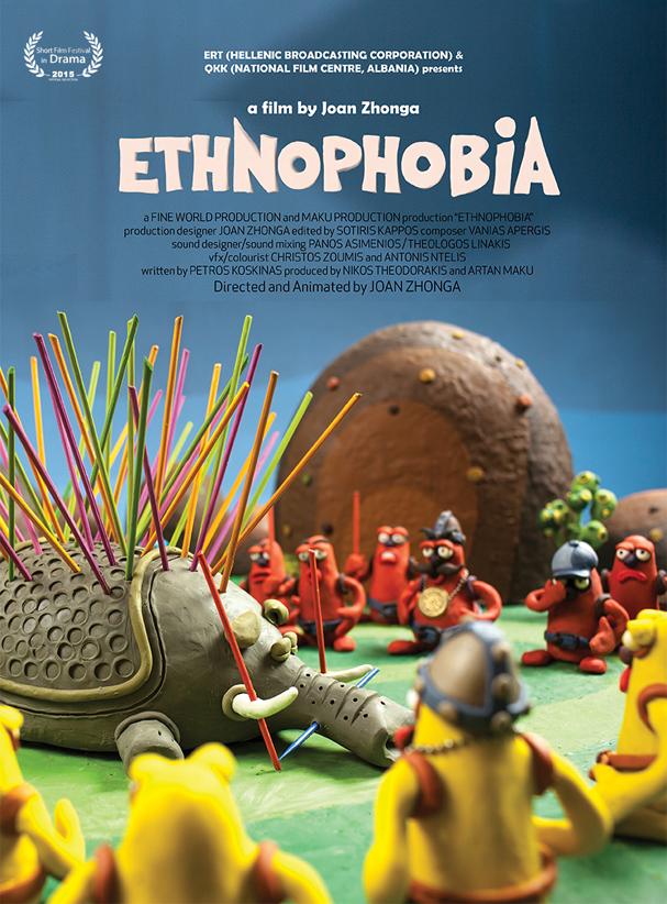 ethnophobia poster new 607