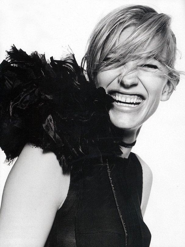 Cate Blanchett 607 5