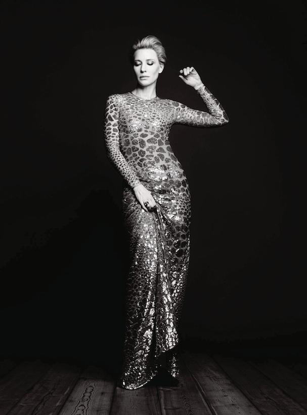 Cate Blanchett 607 6