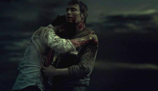 Hannibal finale 3