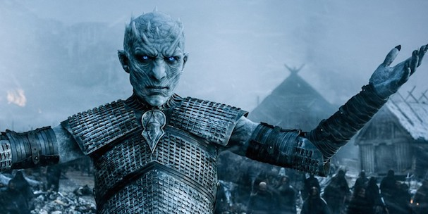 Game of Thrones 5 607