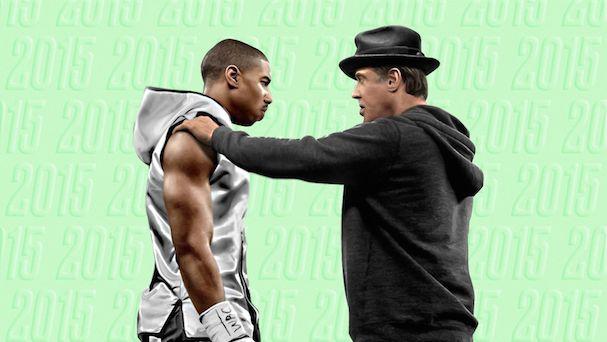 Creed MTV