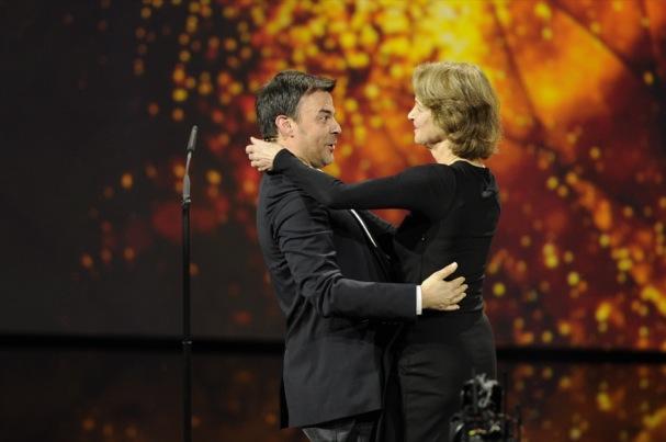 European Film Awards 2015