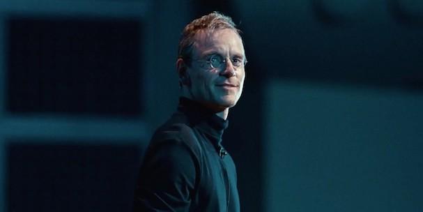 Steve Jobs 607