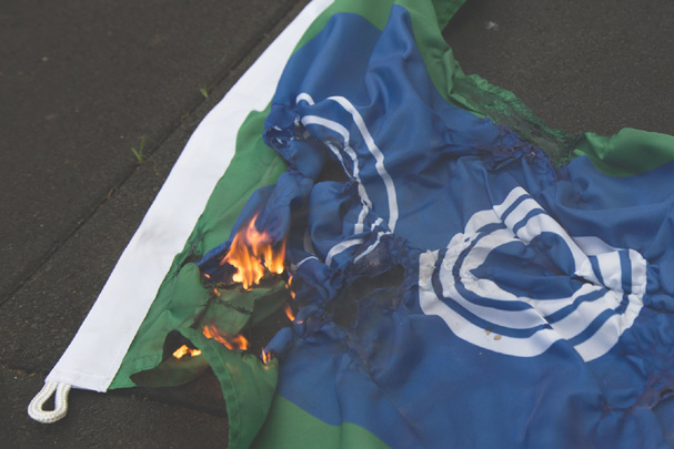 star wars flags 607