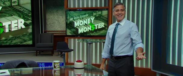 money monster 607