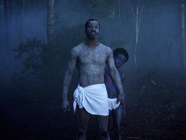 the birth of a nation nate parker 607