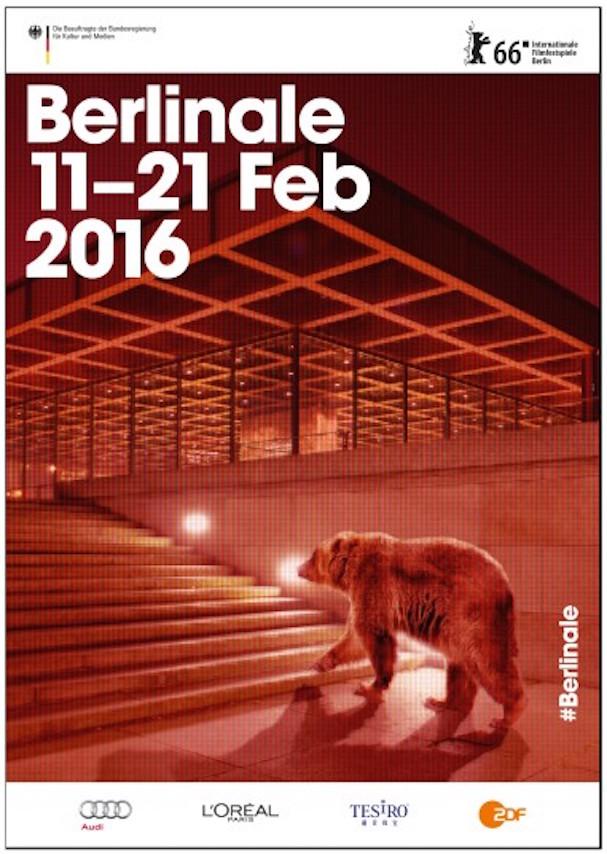 berlinale 2016 poster 607