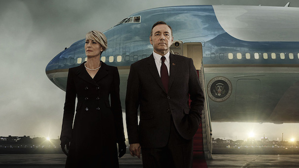 House of Cards 4 607
