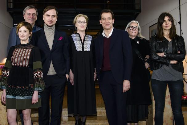 berlinale 2016 jury 607