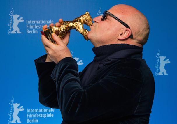 Berlinale Awards 2016 607