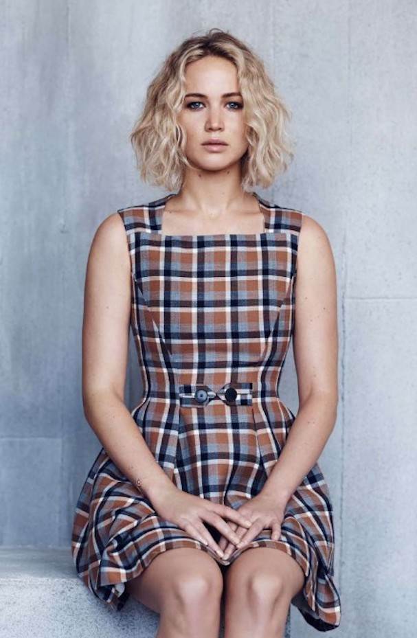 Jennifer Lawrence 607