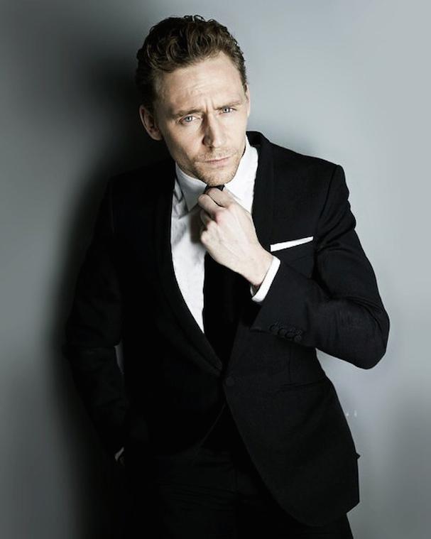 Tom Hiddleston 607