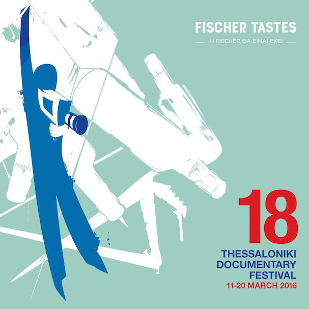 Fischer Tastes 607