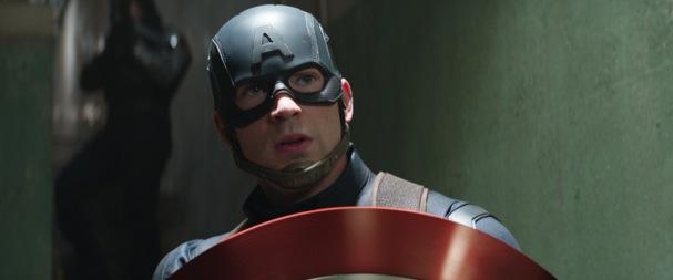 Captain America: Civil War 607