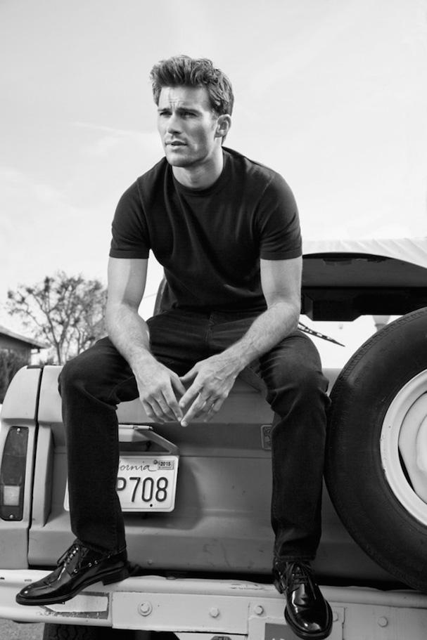 Scott Eastwood 607
