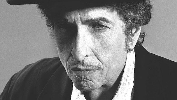 Bob Dylan 607 3