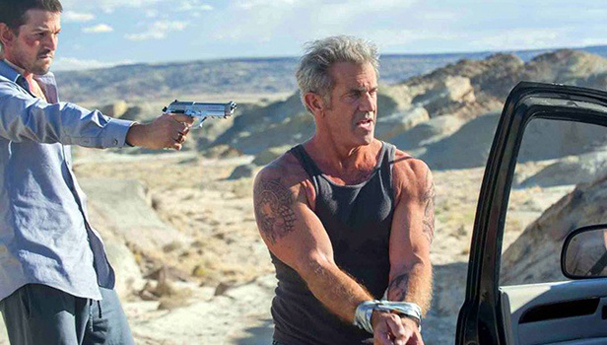 blood father 607