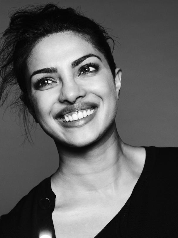 TIME 100 2016 Priyanka Chopra 607