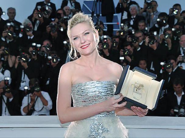 Cannes 2016 Jury 607 2