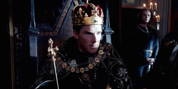 The Hollow Crown2 607 3