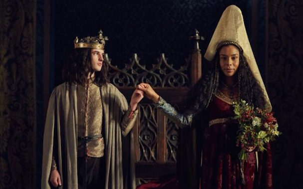 The Hollow Crown2 607 5