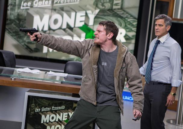 Money Monster 607 1