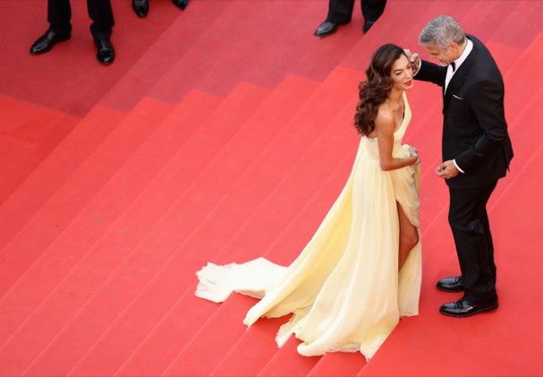 Julia Roberts Cannes 607