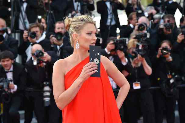 kate Moss Cannes 2016 607