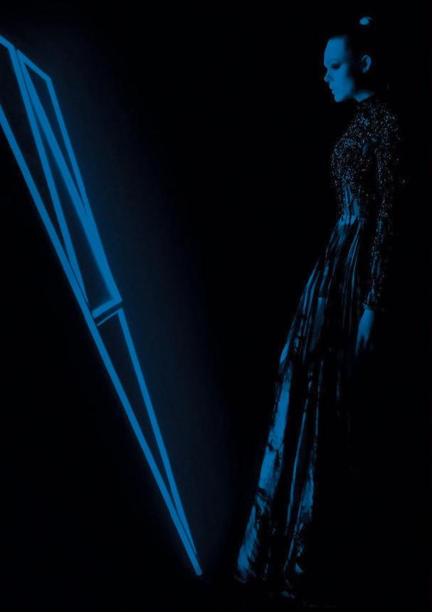 neon demon 607