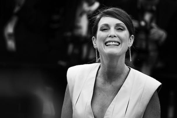Julian Moore Cannes 2016 607