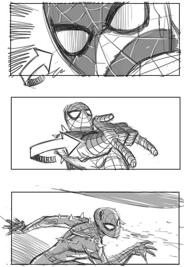 Spider-Man 4 13