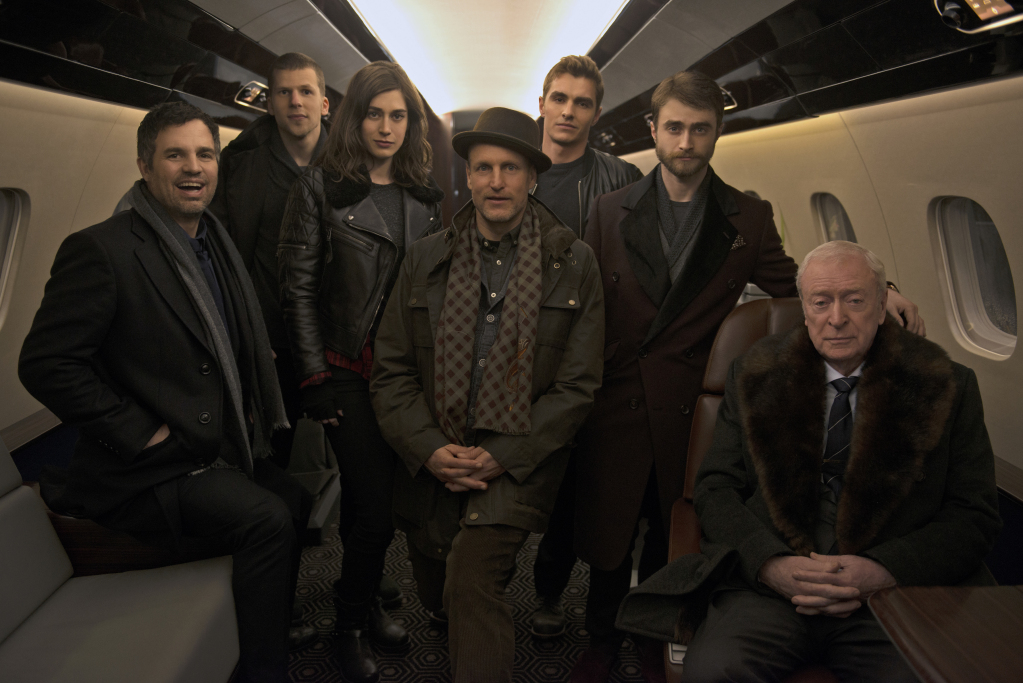 now you see me2 2