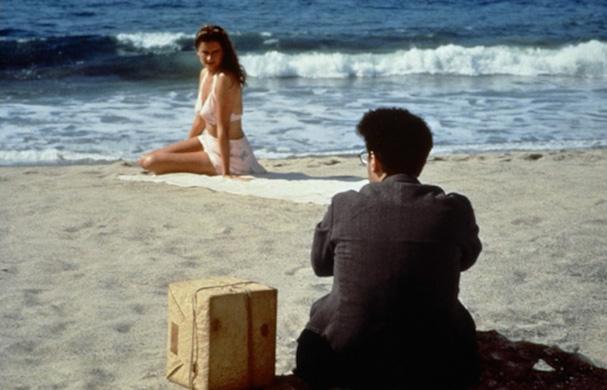 Barton Fink 607