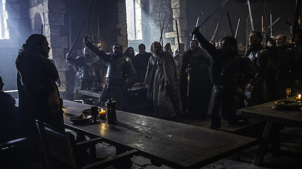 Game of Thrones finale 607 3