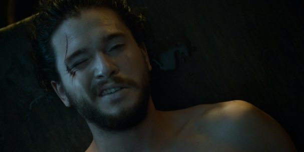 Game of Thrones bloopers 1 607